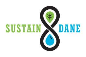 Sustain Dane