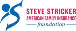 Steve Stricker American Family Insurance Foundation