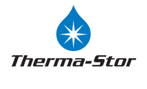 Therma-Stor