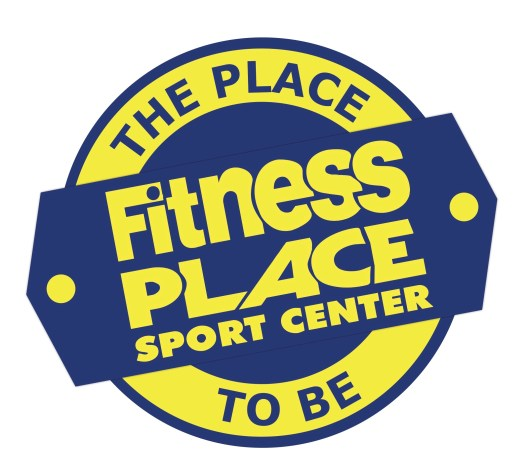 FitnessPlace