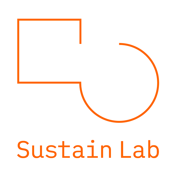 SustainLab RCA