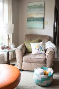 Cozy Living Room Decorating Ideas and Other Self-Care Tips ...