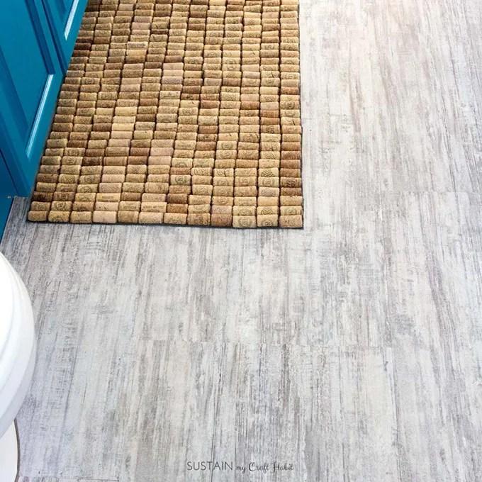 https sustainmycrafthabit com how to install vinyl plank flooring allure isocore video tutorial