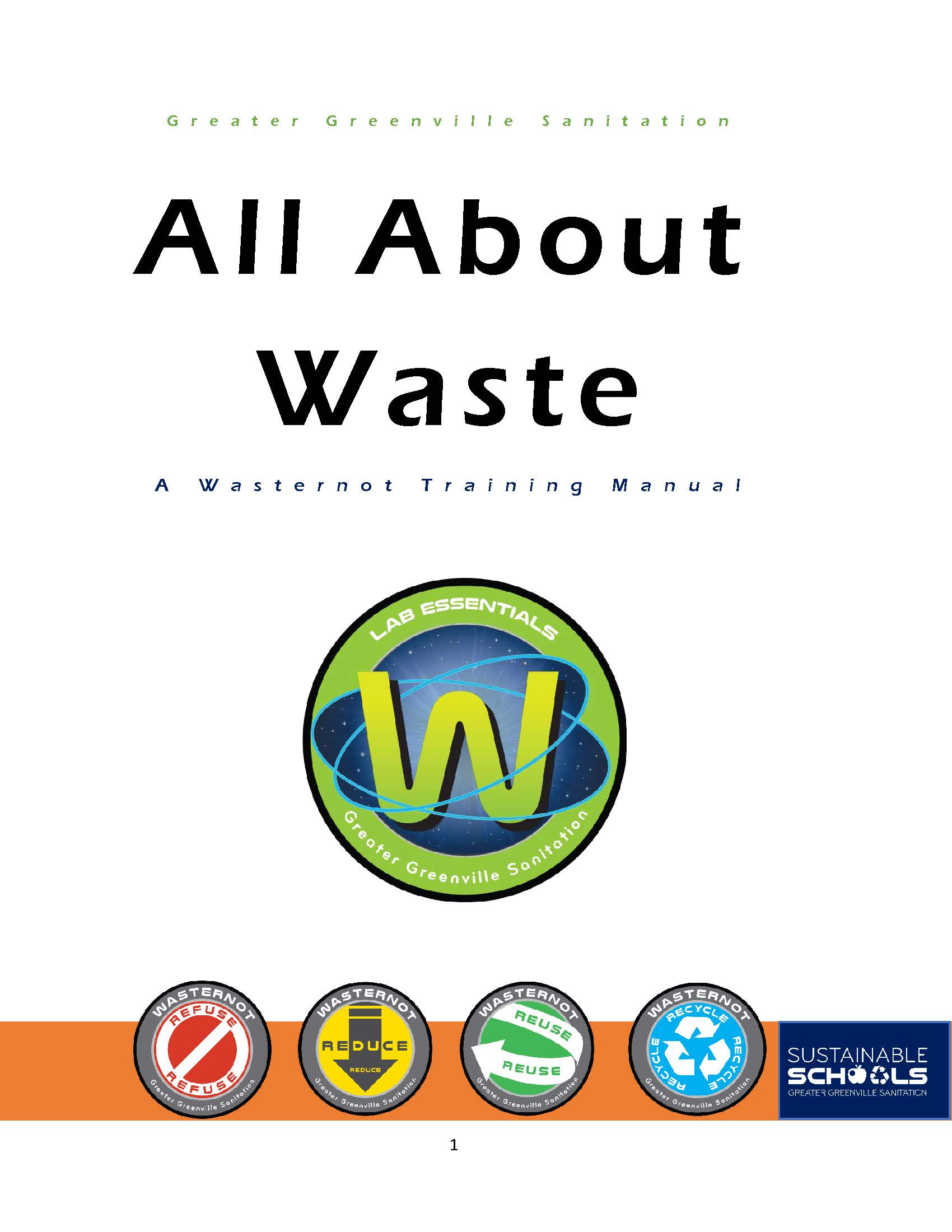All_About_Waste_2016