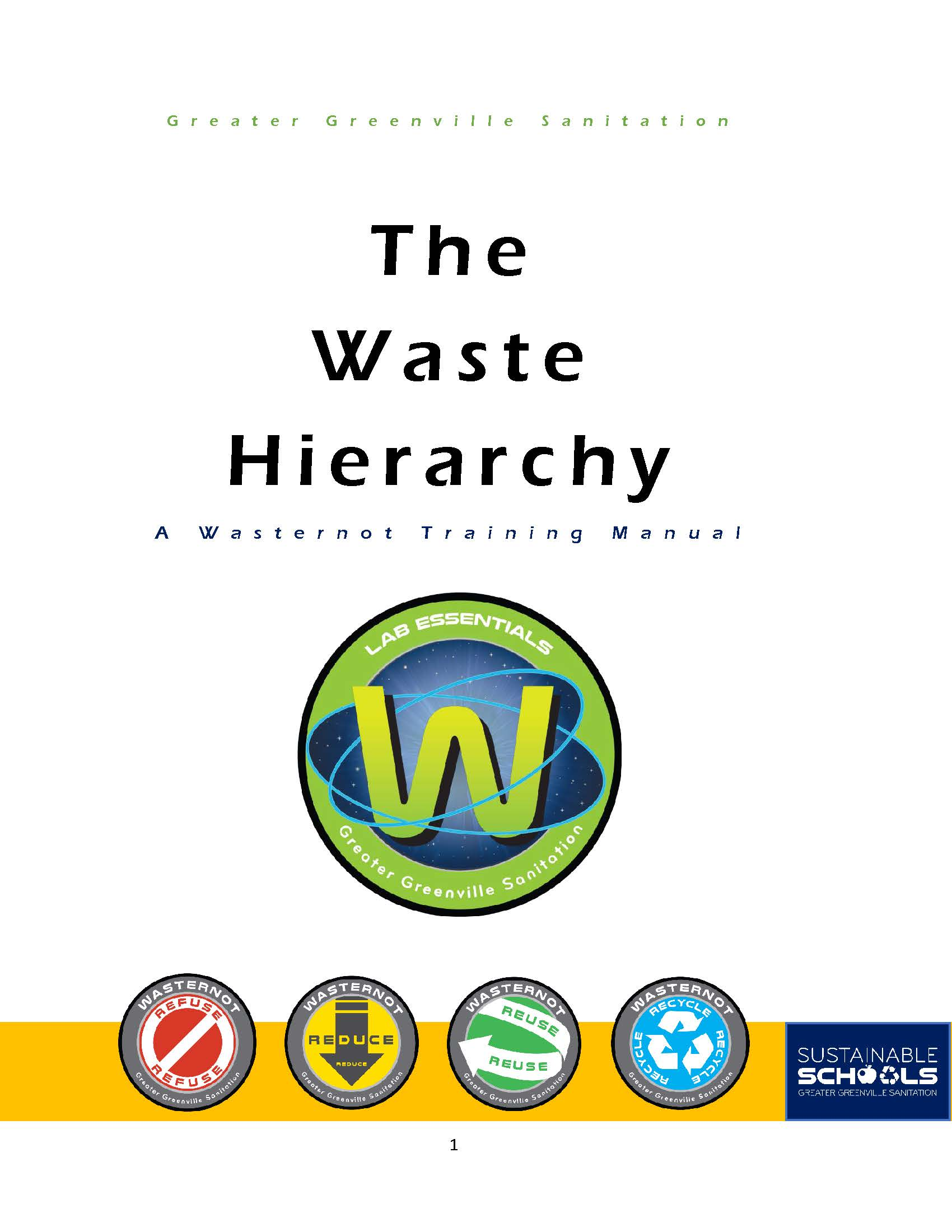 Waste_Hierarchy_2016 (1)