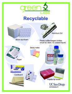 recycle-text-images-final9-high1