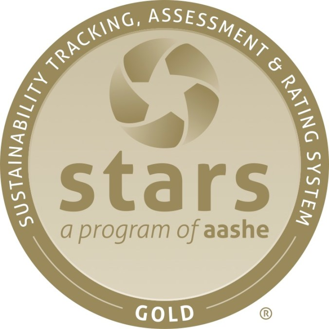 Copy of Stars_Seal_Gold_4C