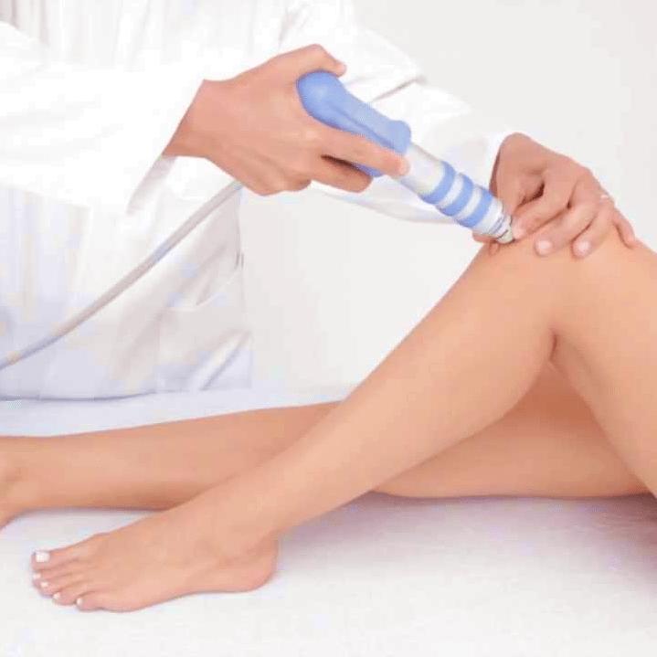Лучшие препараты для суставов и хрящей. Препараты для восстановления хрящевой ткани суставов: мифы и реальность