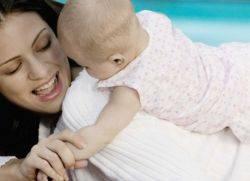 Почему у ребенка хрустят суставы причины лечение полное описание проблемы