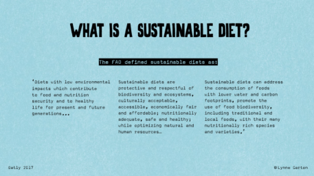 sustainable diet.png