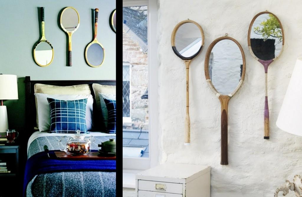 7 ideias criativas para reaproveitar objetos  SustentArqui