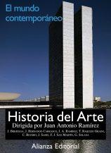 historia del arte alianza 3