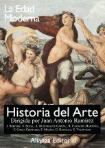 historia del arte alianza 4