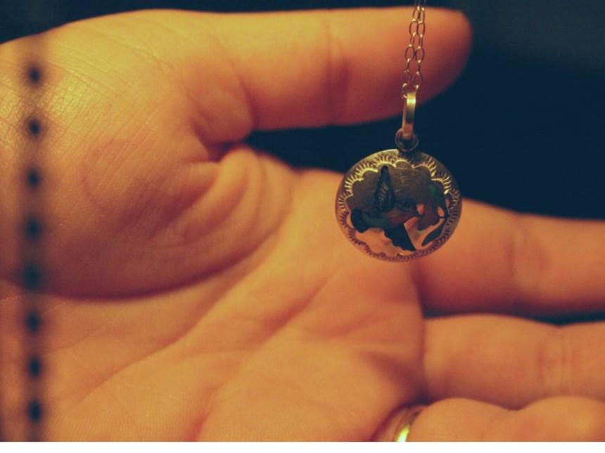 Jewelry4.jpg