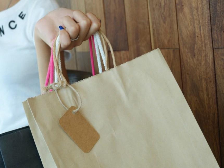 shopping (2).jpg