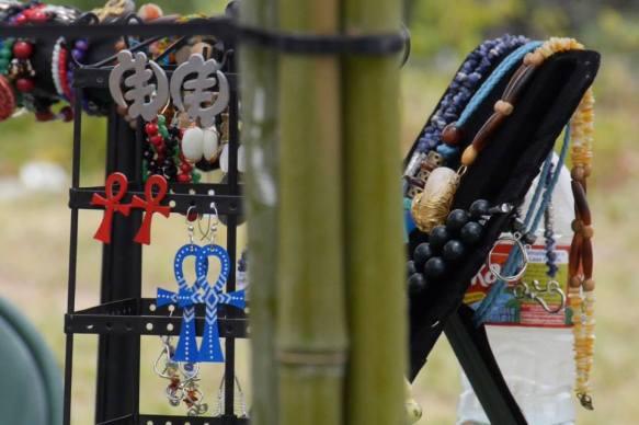 Sacred Instruments