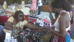 Sacred Instruments Jewelry