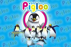 pigloo