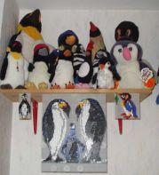 museum-penguins-