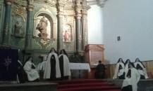 13-iglesia-3