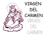 Dibujos Para Colorear De La Virgen Milagrosa Dibujos De