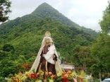 Imagen-de-Virgen-del-Carmen-en-San-Lorenzo-Montaña-Santa