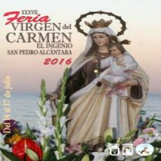 Virgen-del-Carmen (1)