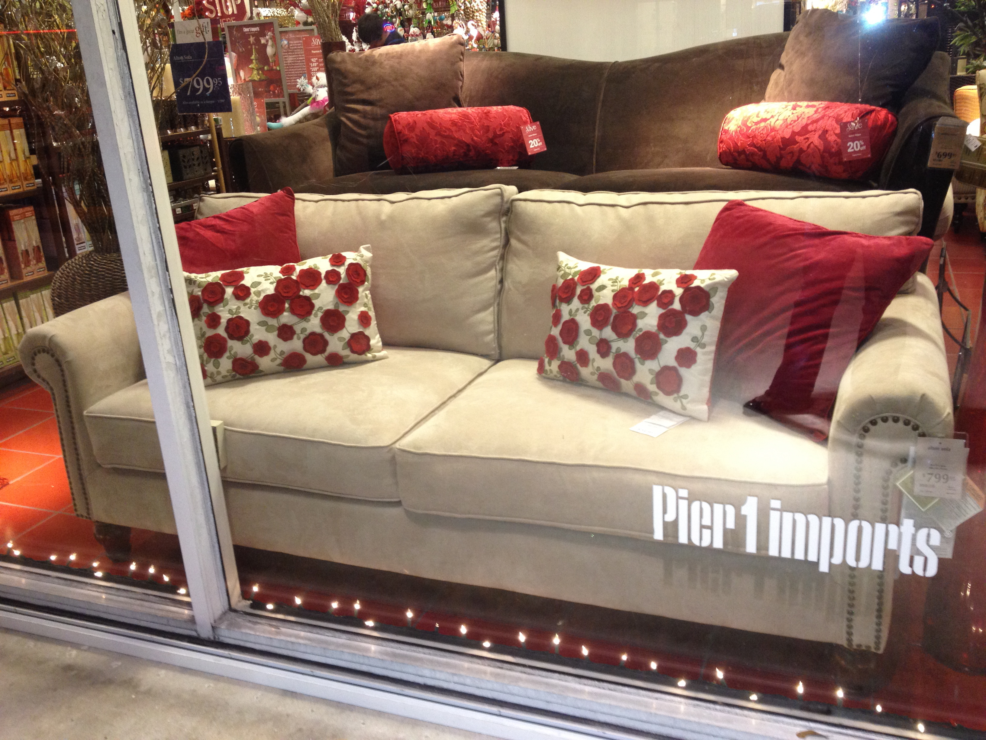 sofas and stuff alton italian leather sofa designs fabulous finds left behind susy home maker
