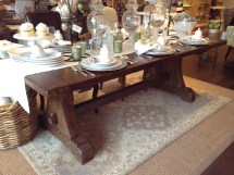 Fabulous Finds Left Susy Home Maker