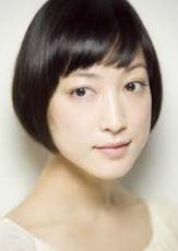 緒川たまきのプロフィールと出演作品!ドラマ監督の旦那のコネ?