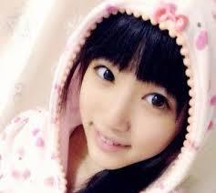 矢吹奈子(HKT48)が可愛い!中学校や身長などプロフィール!