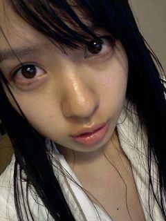 山田菜々の本名などプロフィール!かわいいすっぴん画像や彼氏は ...