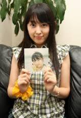 高橋美佳子が顔も声もかわいい!出身高校や年齢から彼氏情報まで!