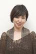 パンツェッタ貴久子はジローラモの嫁!出身大学や経歴・職業など!