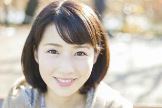 田中萌アナが可愛い!出身高校や大学から彼氏・性格までチェック!