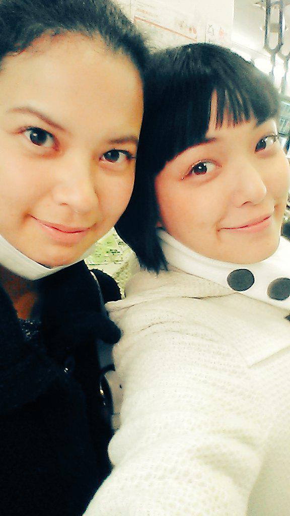 我妻三輪子姉