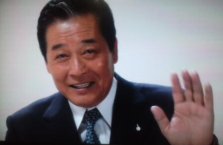 梨田昌孝アイキャッチ