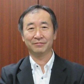 梶田隆章顔