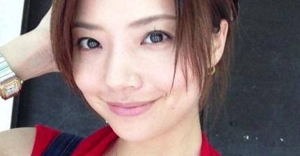 小野麻亜矢が結婚で妊娠や子供は?元カレや性格も調べてみた!