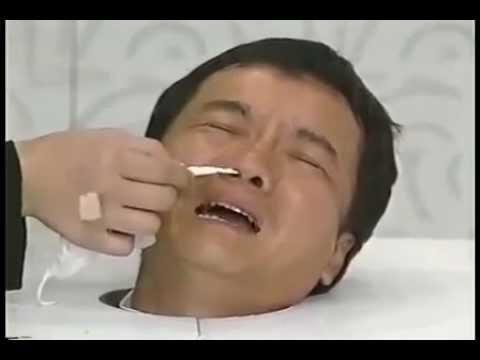 菅賢治アイキャッチ