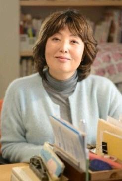 杉本章子の死因の病気は乳がん!...