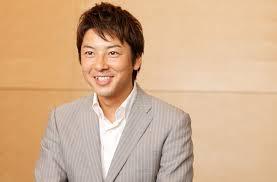 富川悠太がイケメンで結婚している?嫁や息子・いとこもチェック!