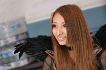 加藤紗里は狩野英孝の彼女で可愛いけど整形?wikiや元彼をチェック!