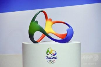 リオ五輪2016の開会式の日程と時間は?時差とTV放送時間もチェック!