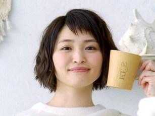 岡本玲の高校と大学は?ショートヘアが可愛いので彼氏も調べてみた!