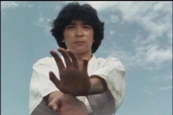 爆報THEフライデーのファンから5000万円借金した元特撮ヒーローは誰?