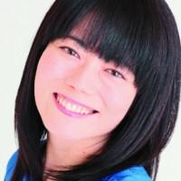 水谷優子顔