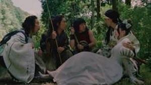 au新CMの白雪姫役の外人女優は誰?英語のセリフの意味は?