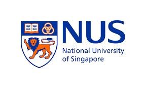 シンガポール国立大学の偏差値は?学費や留学方法について!