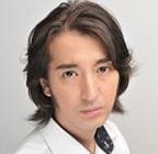 黒田勇樹のプロフィール|Ameba__アメーバ_